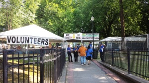Welcome to the Portland International Beer Festival!