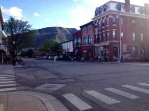 Durango Pic 15