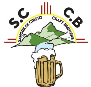 sdccb_logo