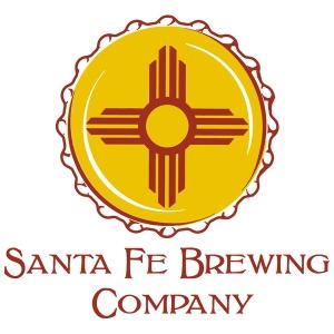 Santa Fe Comes to ABQ 2