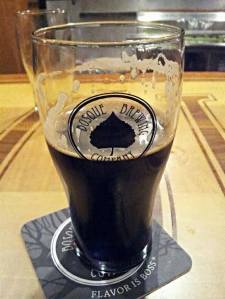 Awesome brews like Prospect Milk Stout have us in the Crew excited about else John Bullard has planned for 2015.