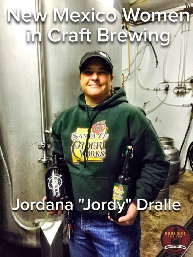 JordyDralle1
