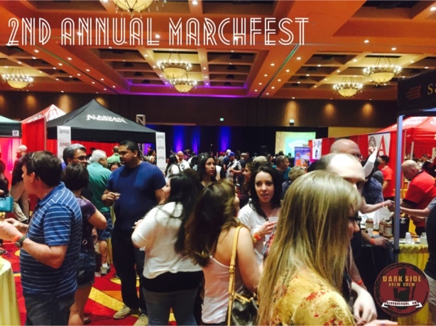 Marchfest5