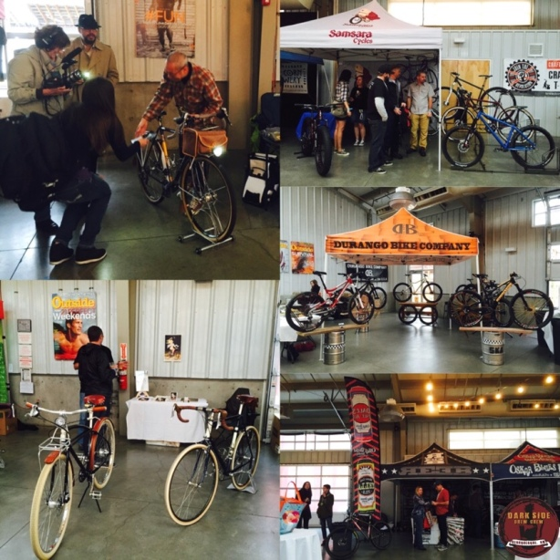 Bike&Brew5