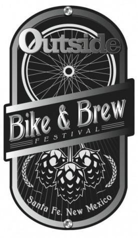Bike&BrewLogo1
