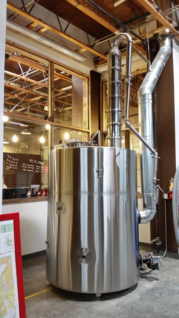 Distillery365opening6