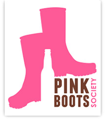 PinkBootslogo1