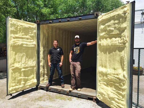 insulatedbox
