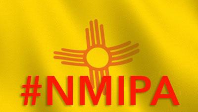 nmipa