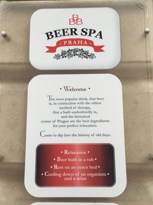 beerspa-havearelax
