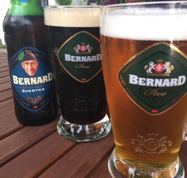 bernard-beers
