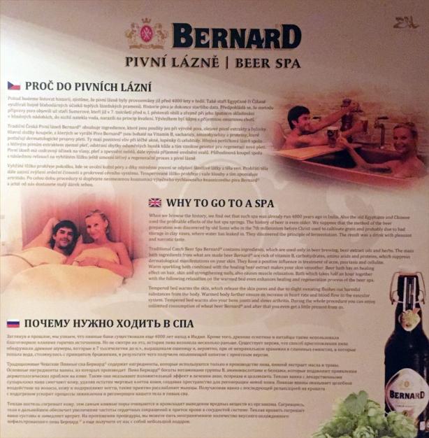 bernard-poster