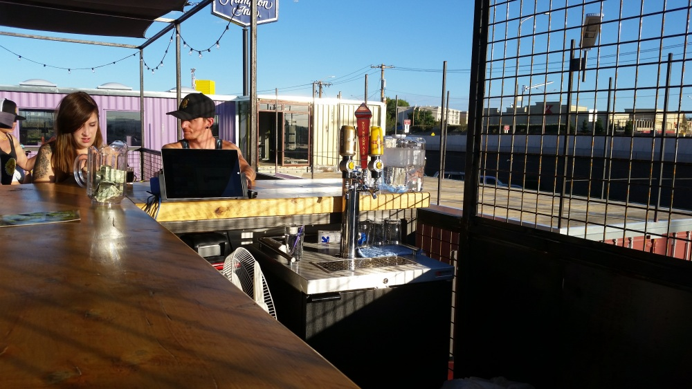 SFBCtaproom5