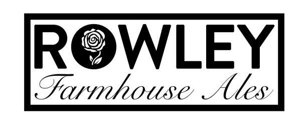 New Sub Rosa Logo