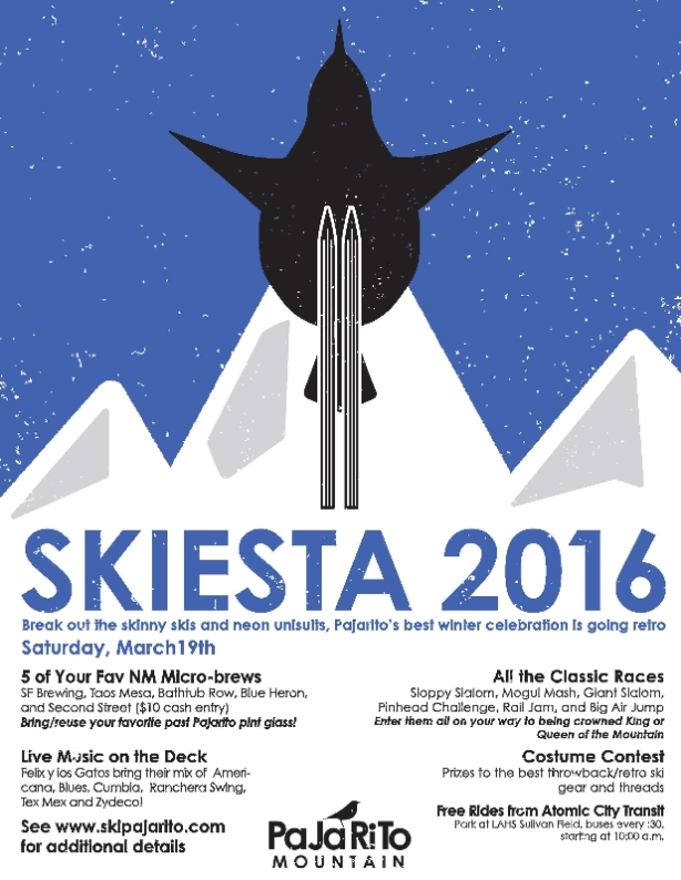 2016 Skiesta Flier JB rev1 texture2 small
