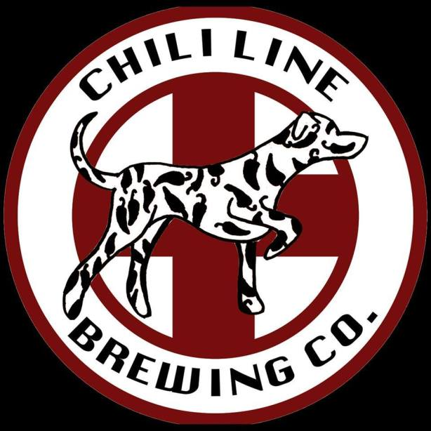 Farewell to Chili Line, we hardly knew ye.