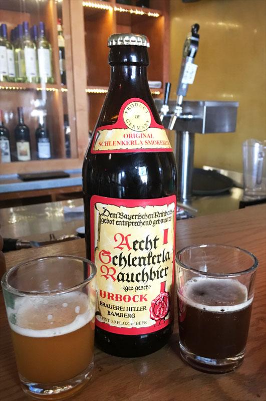 bamberg-beer