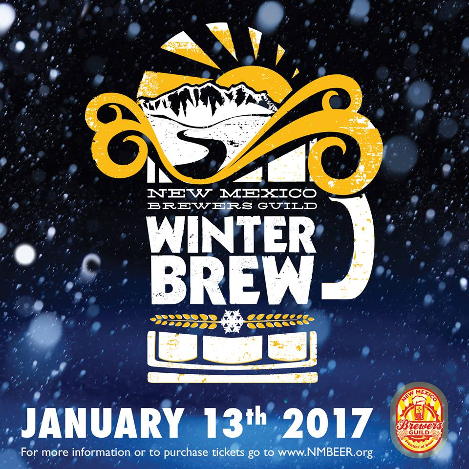 If you got the tickets, we've got the beer lists to whet your appetite!