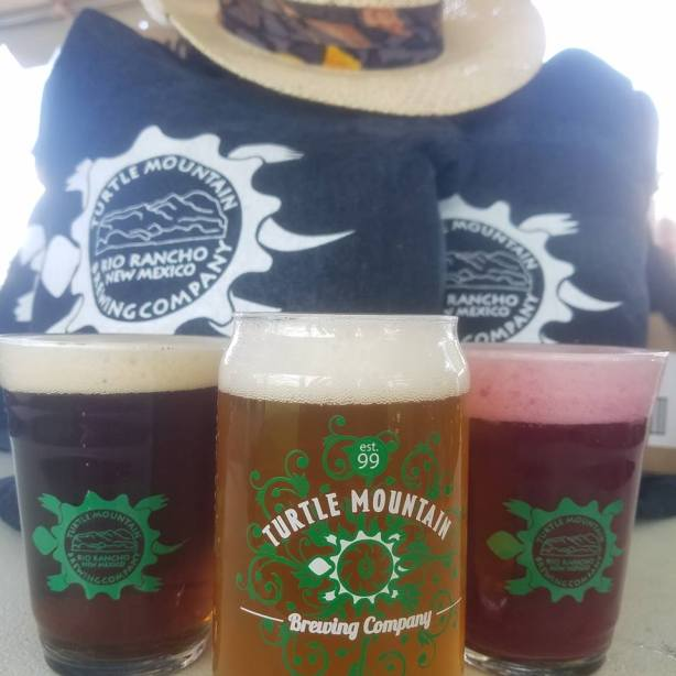 Look for more new and innovative seasonals this year. (Photo courtesy of TMBC)