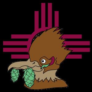 MIlton's Brewery Logo