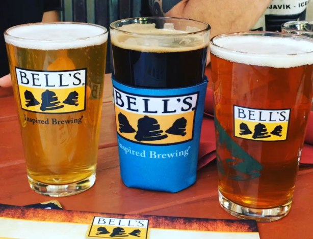Bellsbrews