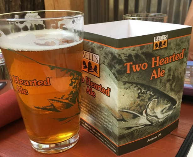 twohearted