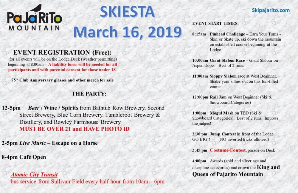 2019_Skiesta