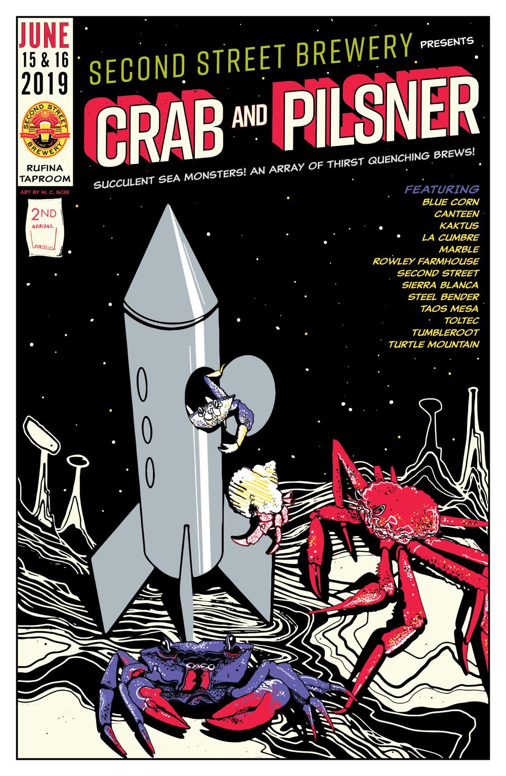crabpilsposter2019_final-01