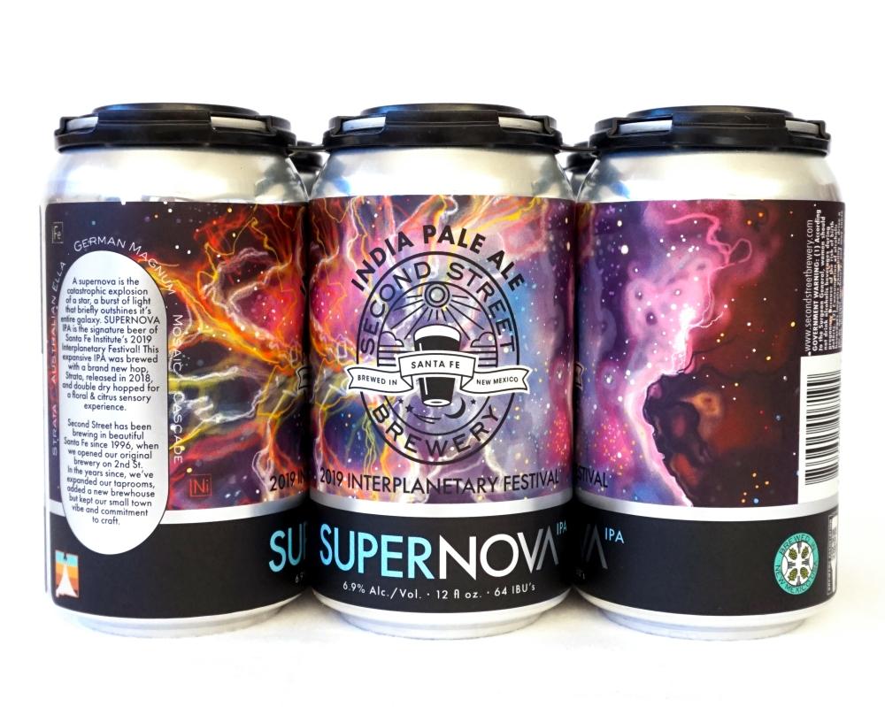 supernova_ssb_2